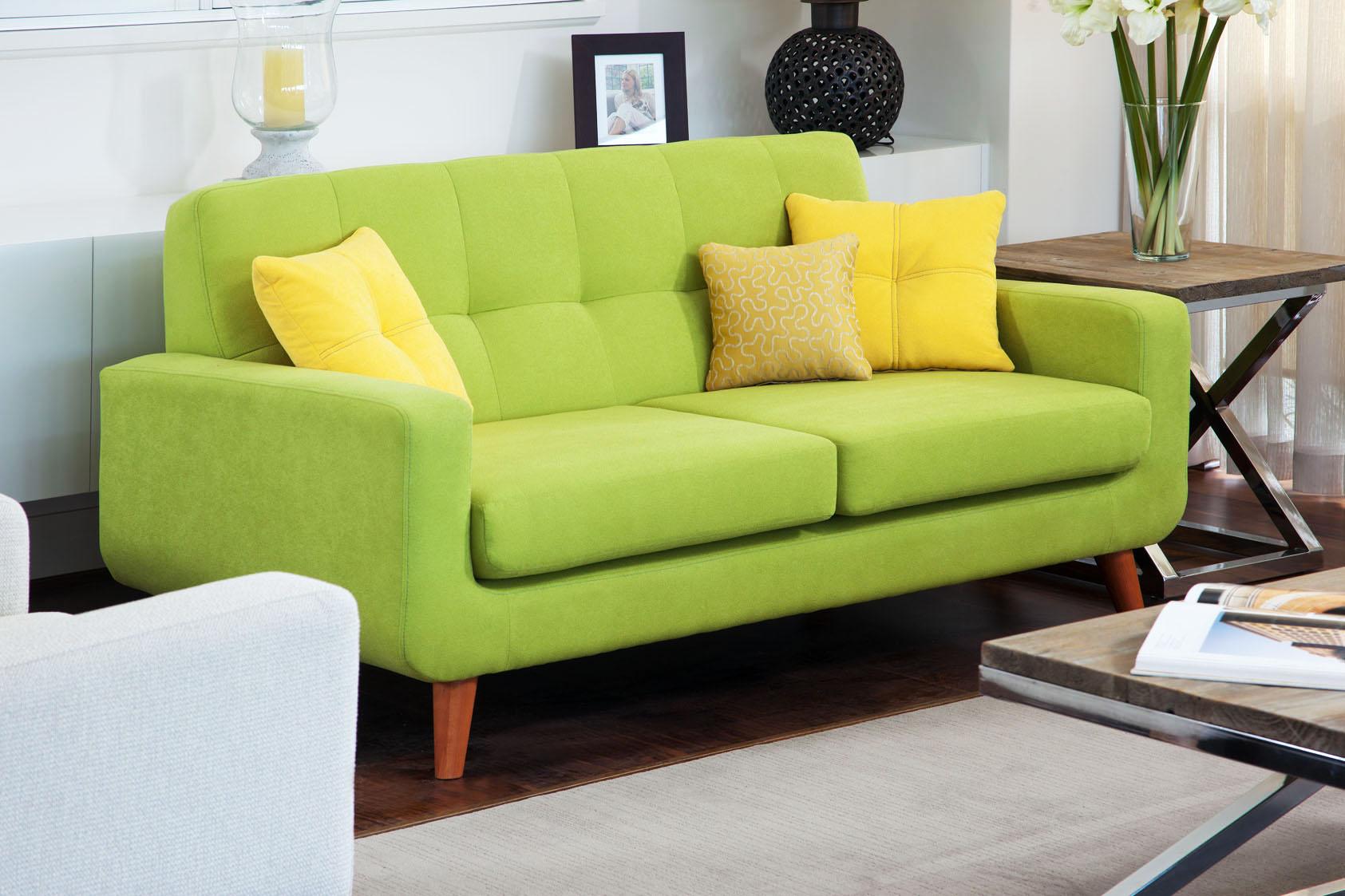Alpine Sofa Design And Manufacture Perth Torrance And