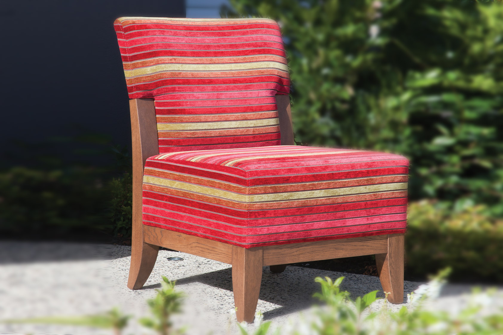 Chill Chairs Sofa Design And Manufacture Perth